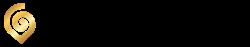 Saltonė